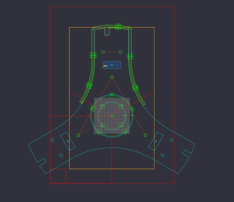 S1M0N3, mulet Delta - Page 4 Montag10
