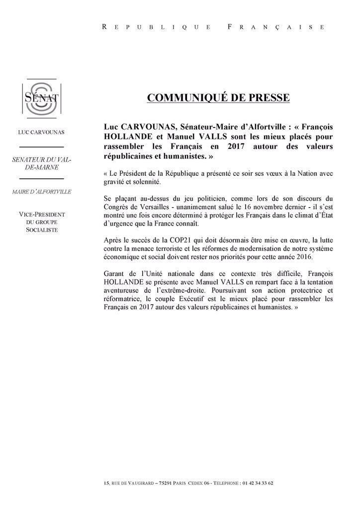 """François Hollande """"Homme d'État mondial"""" - Page 2 Cxk67n10"""