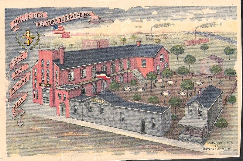 """Südamerikafahrt 1930 (Rundfahrt-) Post nach Friedrichshafen"""" - Seite 6 Holyok10"""
