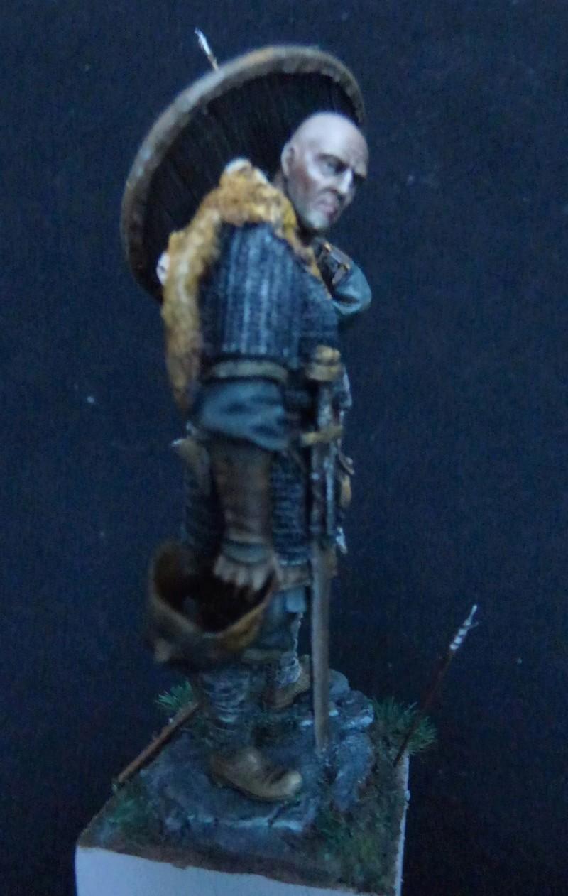 Figurine viking P1000550