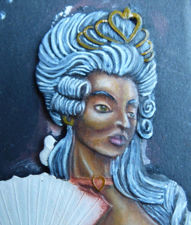 buste feminin !!! les Antilles  P1000620