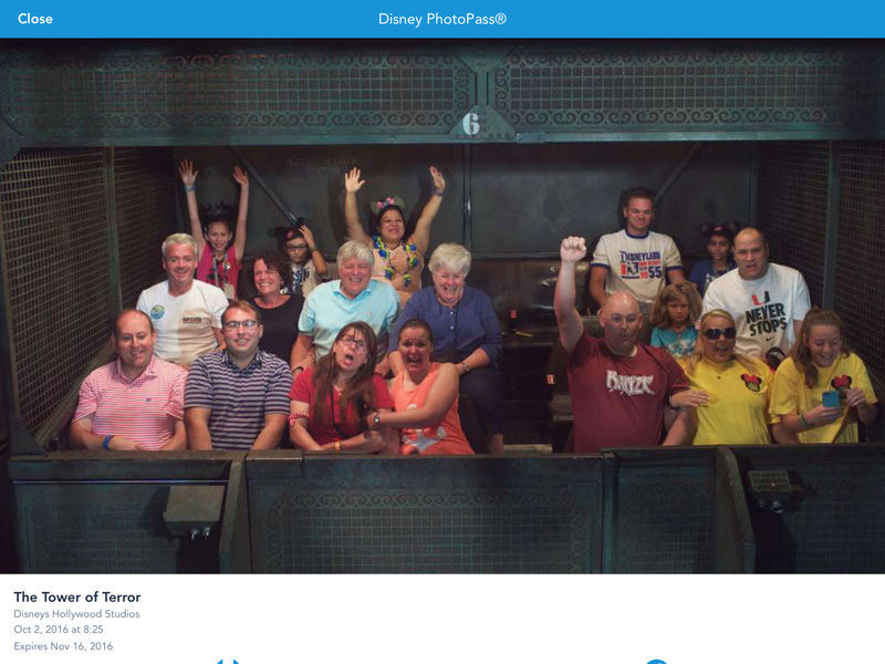 Pré TR WDW septembre 2016 : Orlando nous voilaaaaaa !!! - Page 12 Image16