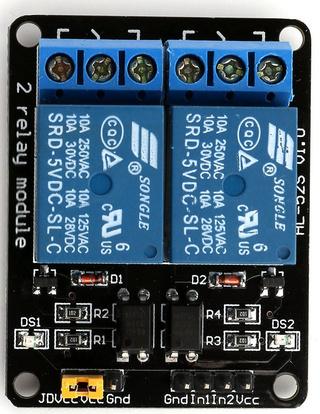 Arduino positionneur de volets  _5712