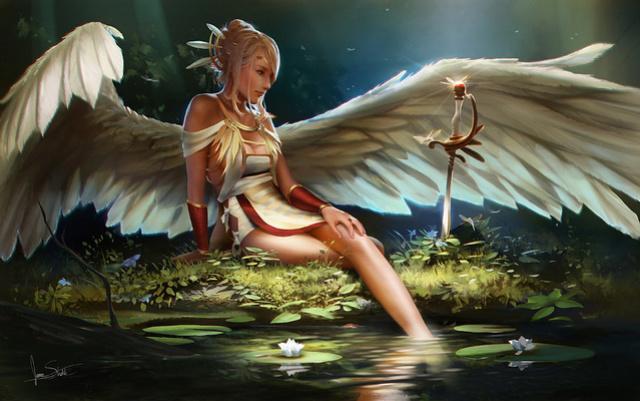 [Terminé] Rayen Lock-Night Angel10