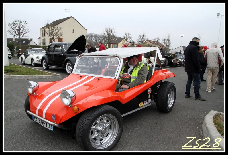 Buggy LM1 Sovra - Page 2 2016_011