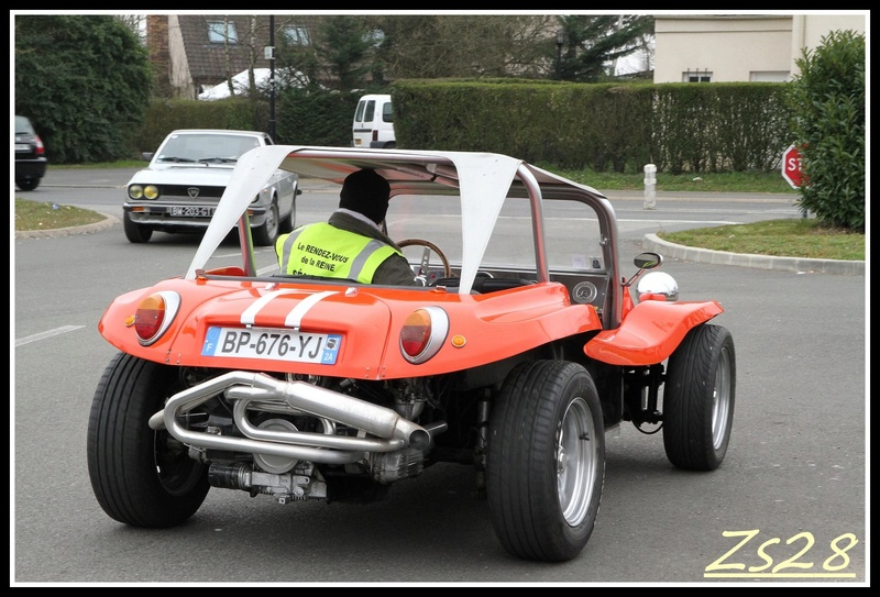 Buggy LM1 Sovra - Page 2 2016_012