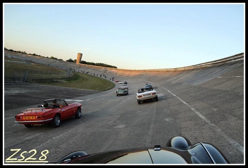 L'autodrome de Linas-Montlhéry - Page 2 Img_7210