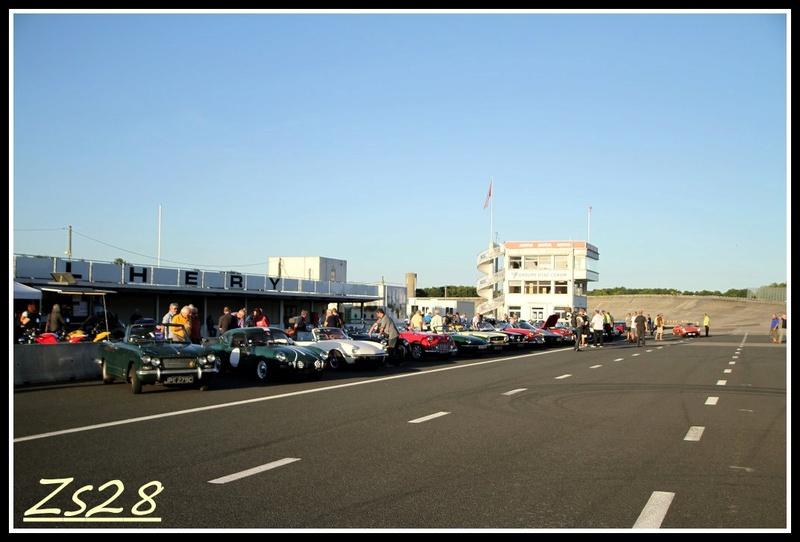 L'autodrome de Linas-Montlhéry - Page 2 Img_7211
