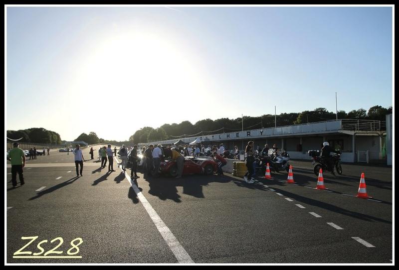 L'autodrome de Linas-Montlhéry - Page 2 Img_7212