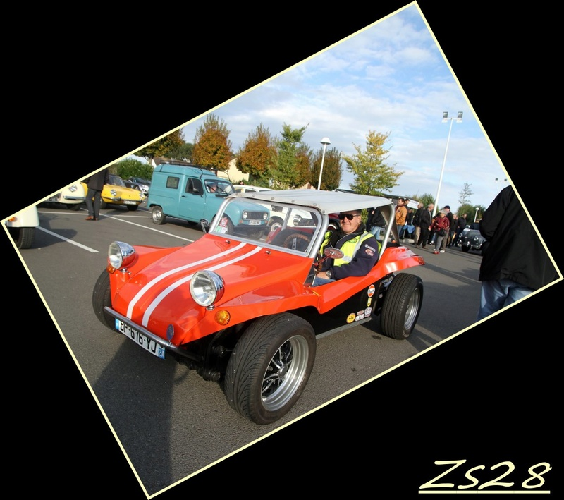 Buggy LM1 Sovra - Page 2 Img_7910