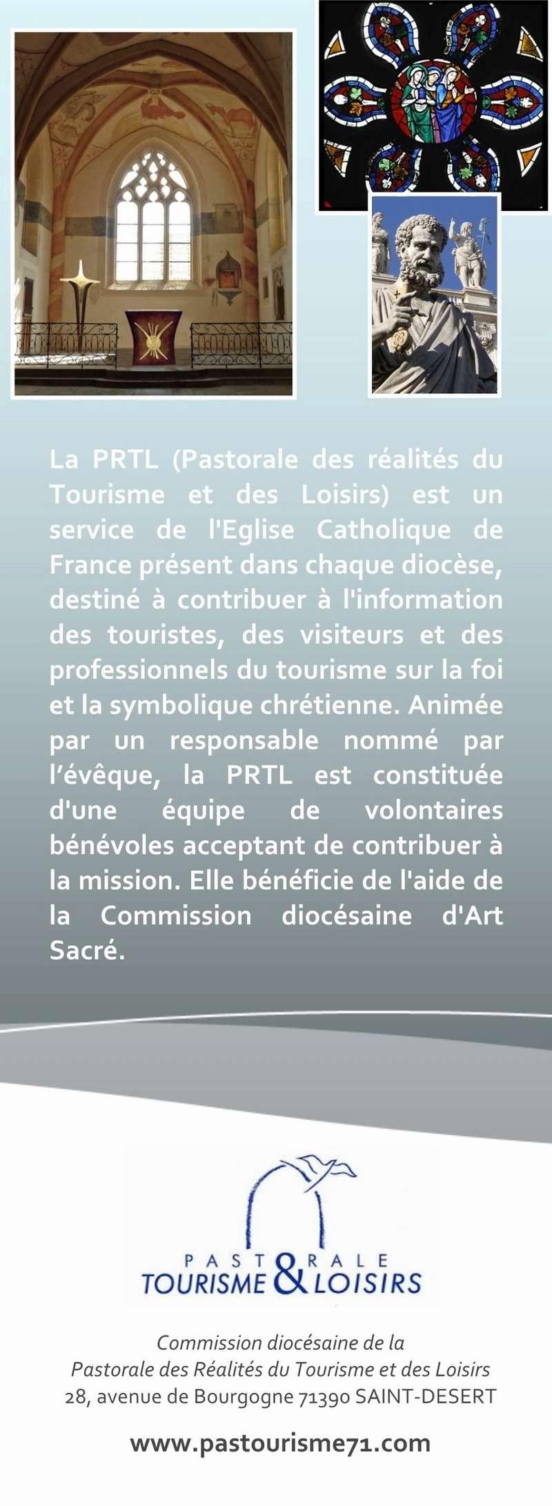 Conférences  d'art sacré PASTOURISME 2016 2017 1c_cop10