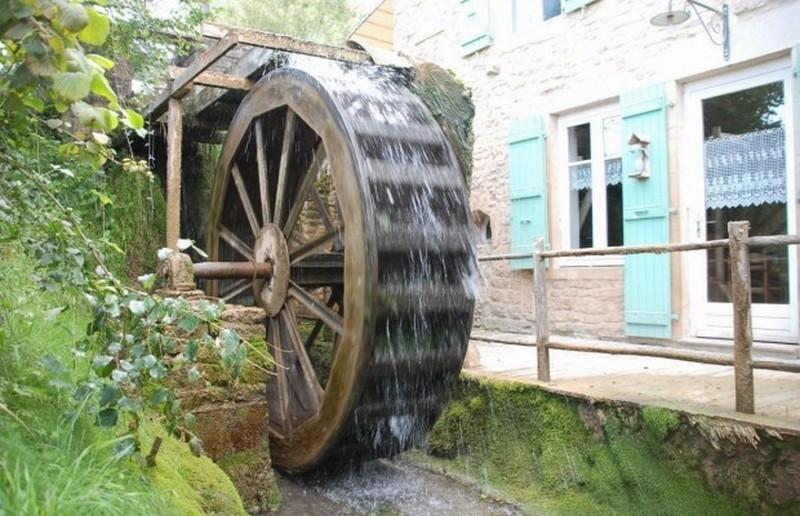 Balade dégustative  d'un moulin à l'autre...   Le dimanche 17 juillet 2016 2491_411