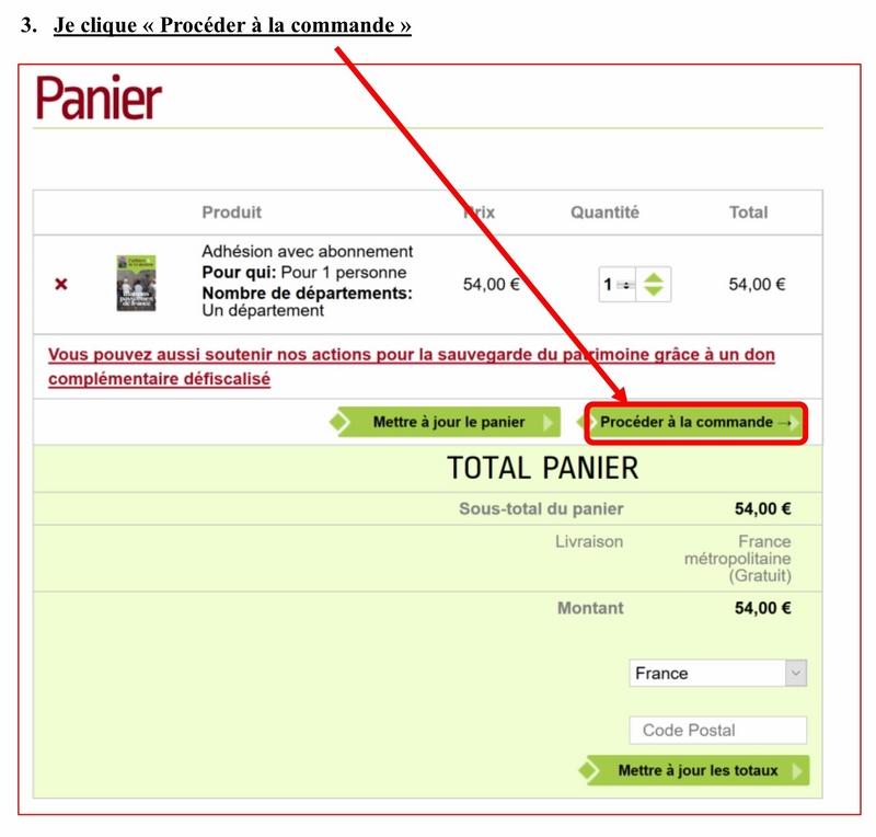 Adhérer en ligne à MAISON PAYSANNE DE FRANCE 2_copi13