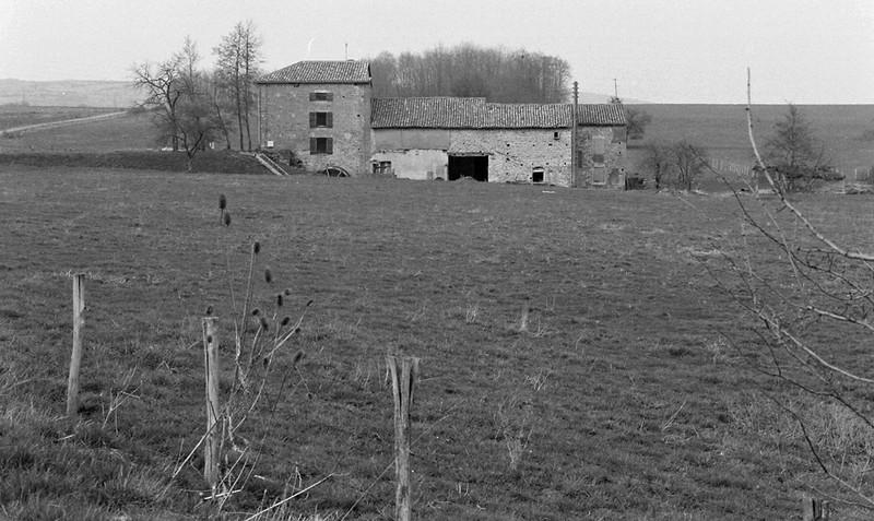 Balade dégustative  d'un moulin à l'autre...   Le dimanche 17 juillet 2016 Archiv10