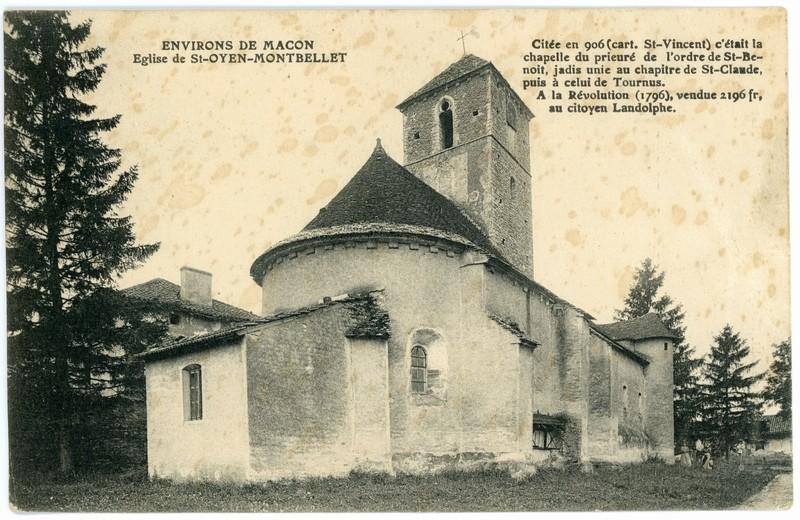 Montbellet Patrimoine  Bien vivre à Thurissey   Le Moyen Âge encore présent  Journée du Patrimoine de Pays et des Moulins  Dimanche 21 juin 2015 Chapel10