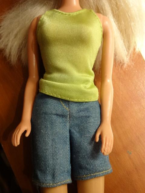 Identification de Vêtements : gros boulot! merci de l'aide par avance! - Page 5 Barbie14