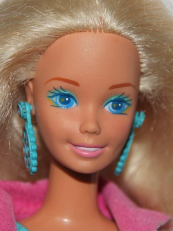 Les Barbies d'Endora Barbie16