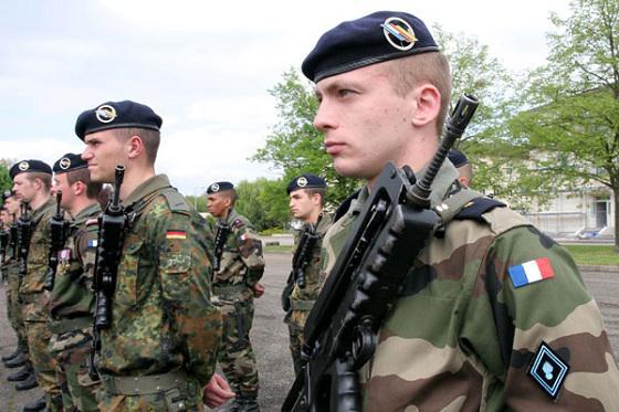 Armée Française / French Armed Forces - Page 21 Cop10