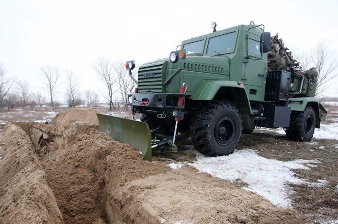 Ukrainian Armed Forces / Zbroyni Syly Ukrayiny - Page 15 Eng210