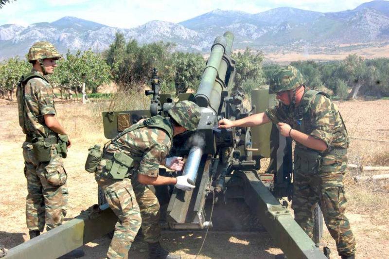 Forces armées grecques/Hellenic Armed Forces - Page 26 012