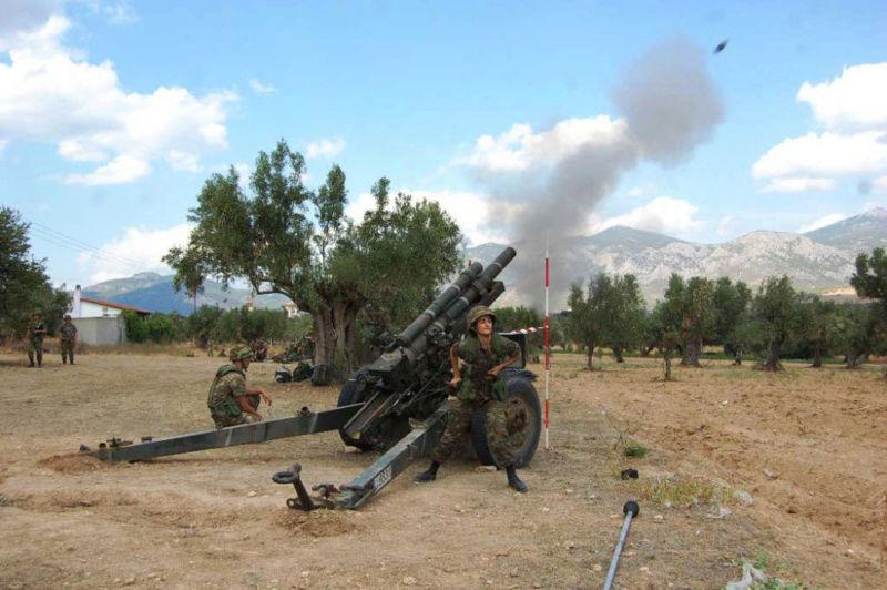 Forces armées grecques/Hellenic Armed Forces - Page 26 0a10