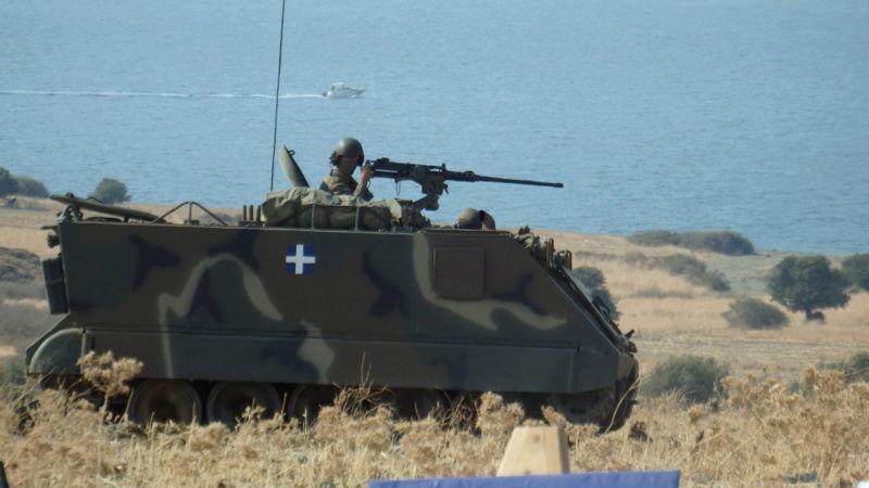 Forces armées grecques/Hellenic Armed Forces - Page 26 0a113