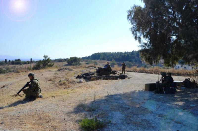 Forces armées grecques/Hellenic Armed Forces - Page 26 0b1011