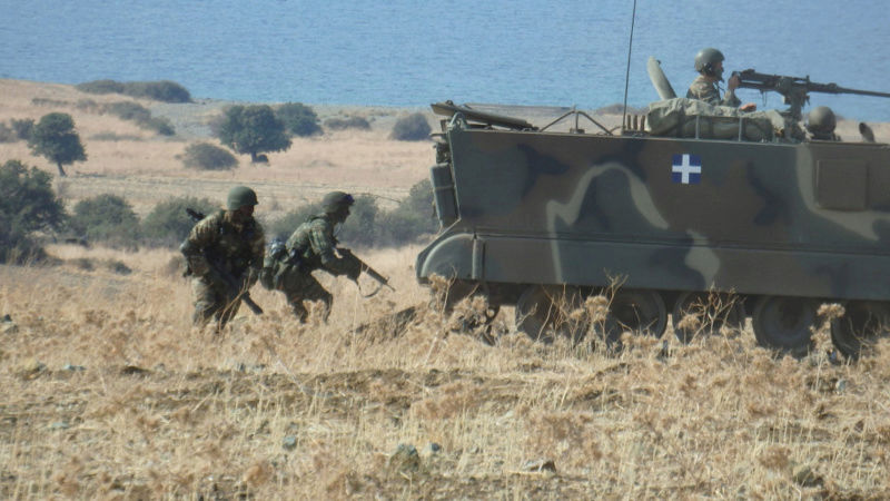 Forces armées grecques/Hellenic Armed Forces - Page 26 0b1012
