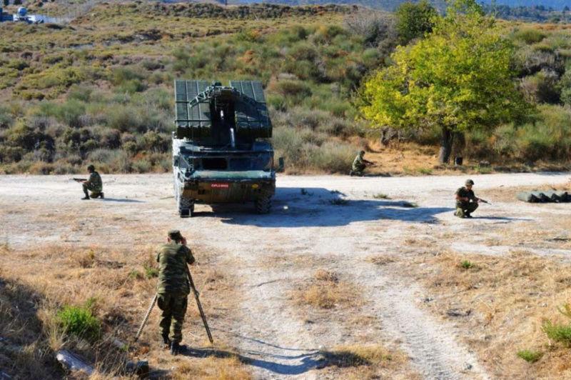 Forces armées grecques/Hellenic Armed Forces - Page 26 0c11
