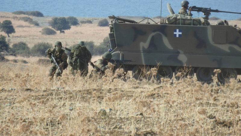 Forces armées grecques/Hellenic Armed Forces - Page 26 0c13