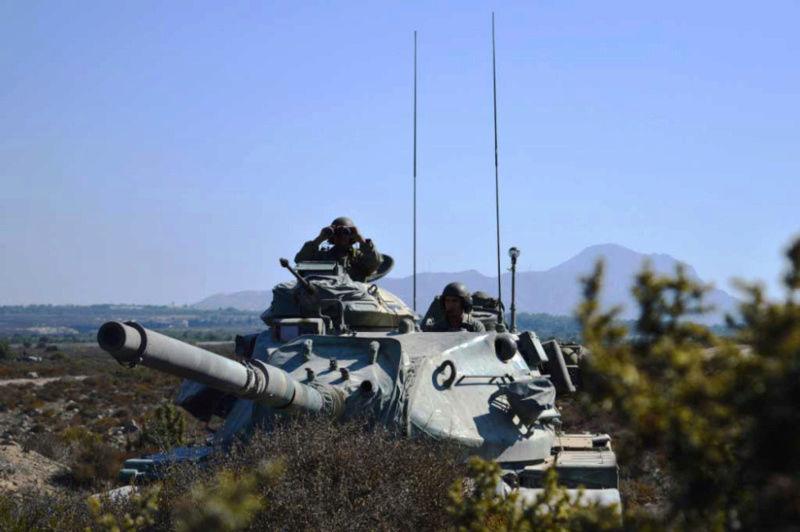 Forces armées grecques/Hellenic Armed Forces - Page 26 0e10