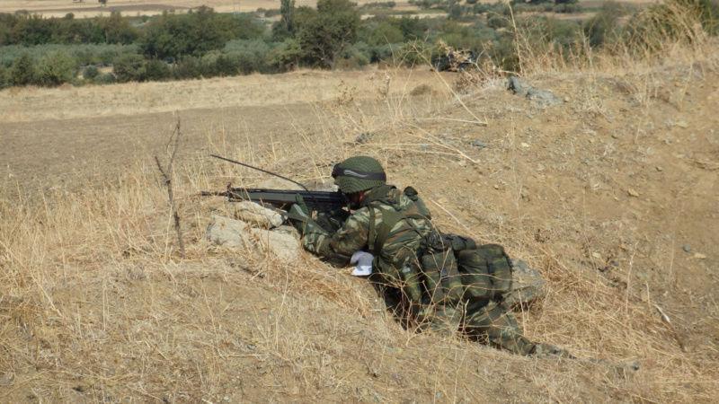 Forces armées grecques/Hellenic Armed Forces - Page 26 1c10