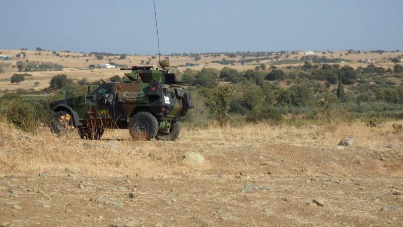 Forces armées grecques/Hellenic Armed Forces - Page 26 1e10
