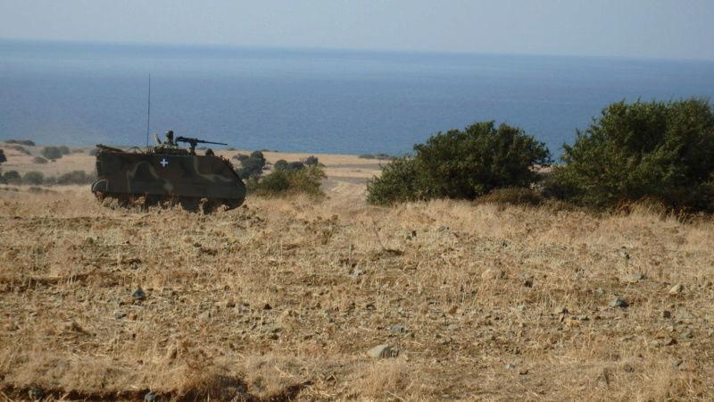 Forces armées grecques/Hellenic Armed Forces - Page 26 1f10