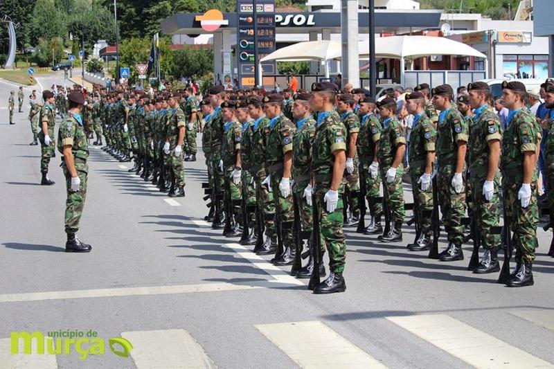 Forças Armadas Portuguesas/Portuguese Armed Forces - Page 9 41615313