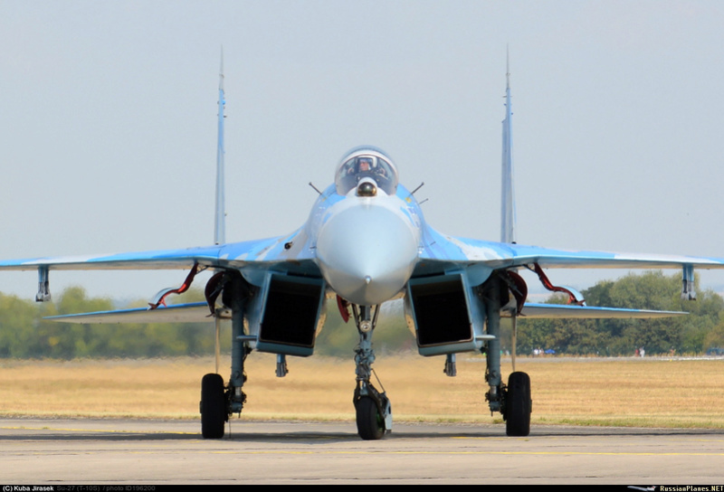 Ukrainian Armed Forces / Zbroyni Syly Ukrayiny - Page 15 5414