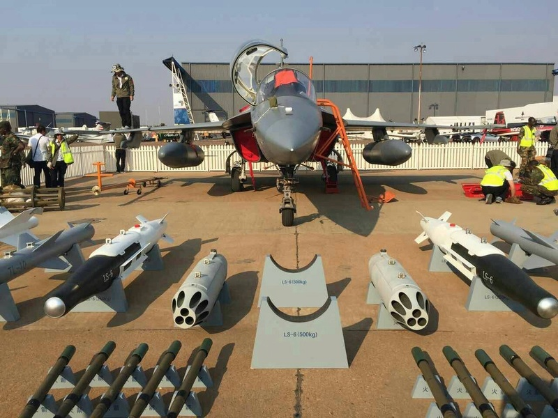 Armée Zambienne / Zambian Defence Forces  5953