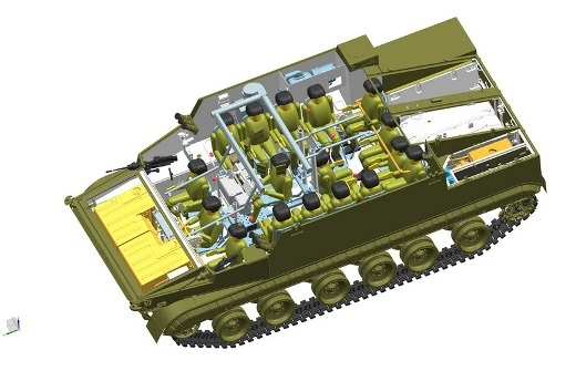 industrie d'armement russe  - Page 6 6051