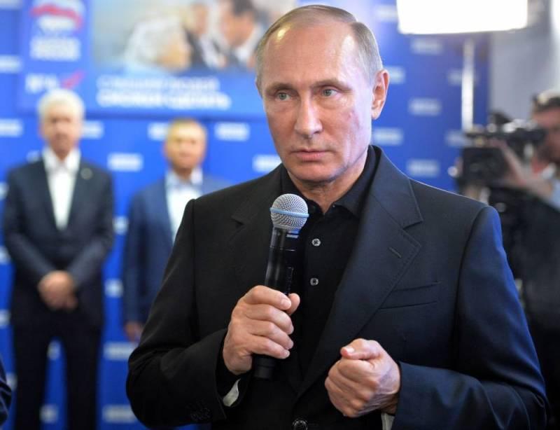 Russie : Economie, politique, diplomatie...  - Page 3 6057