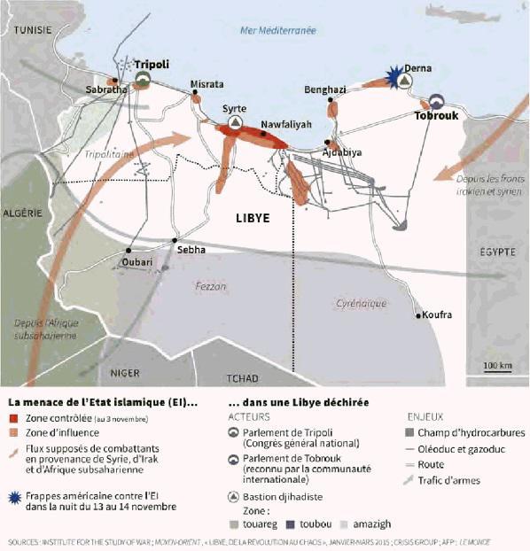 La révolte en libye - Page 40 61a46