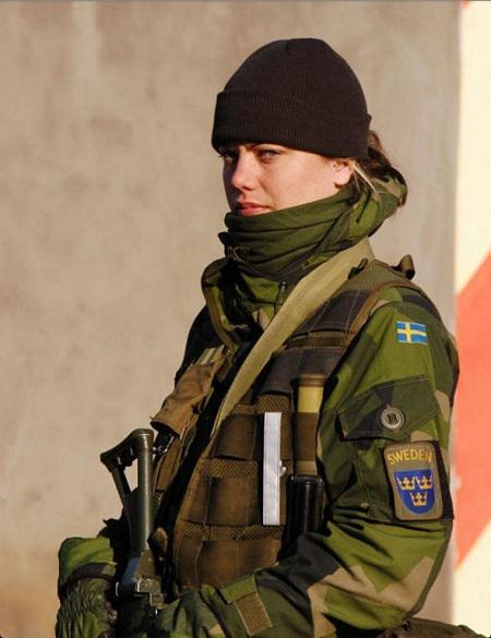 Swedish Armed Forces/Försvarsmakten - Page 12 61b78