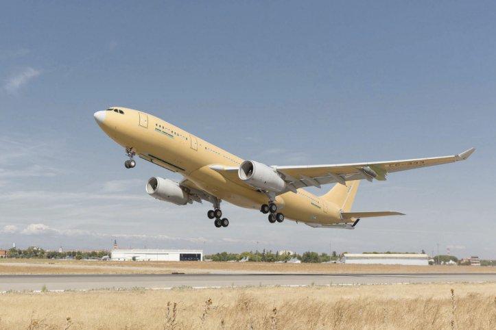 A330 MRTT 61b82