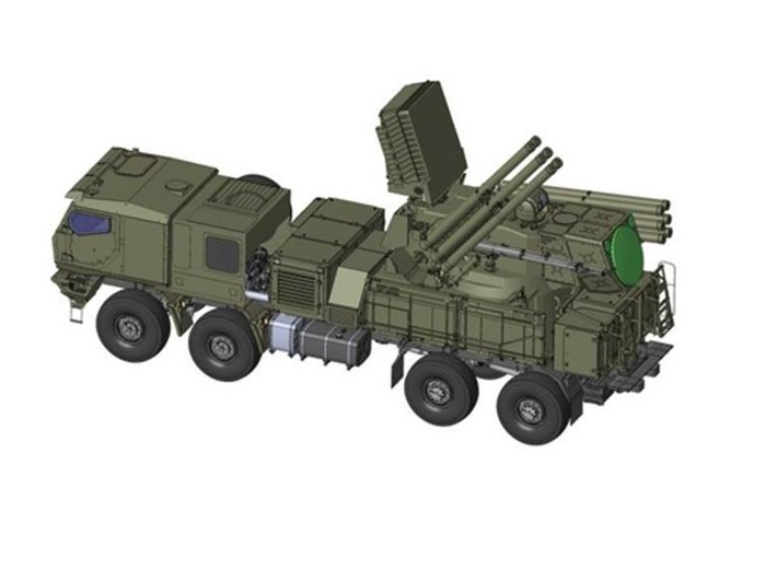 industrie d'armement russe  - Page 6 61c70