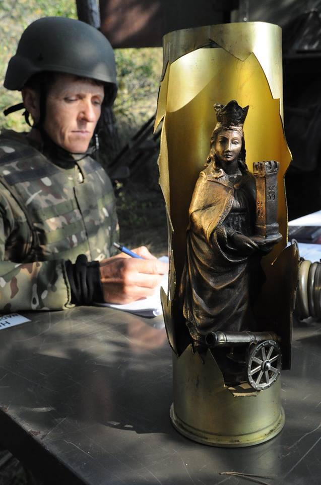 Slovenian Armed Forces / Slovenska vojska - Page 2 61f13