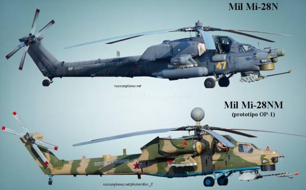 Hélicoptères de combats - Page 8 61h46