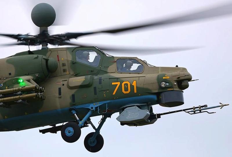 Hélicoptères de combats - Page 8 61h47