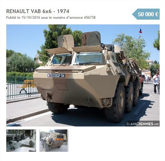 Industrie de defense Française - Page 20 61h60