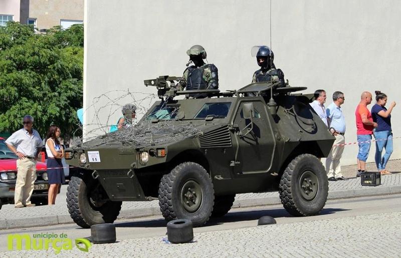 Forças Armadas Portuguesas/Portuguese Armed Forces - Page 9 61j12