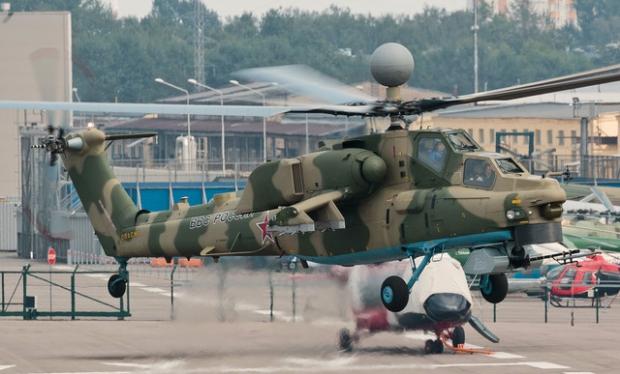 Hélicoptères de combats - Page 8 61j39