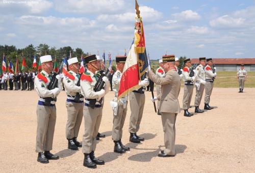 La Légion étrangère - Page 7 61j62